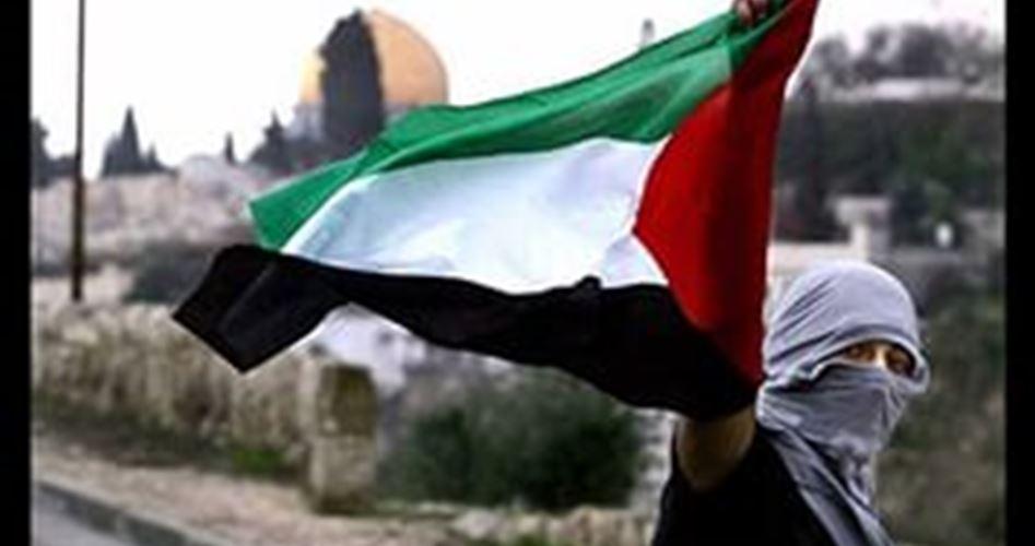 Алжирская революция